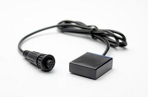 AL Priority TX Laser Sensors