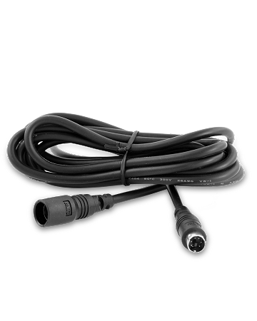 AL Priority Sensor Extension Cable